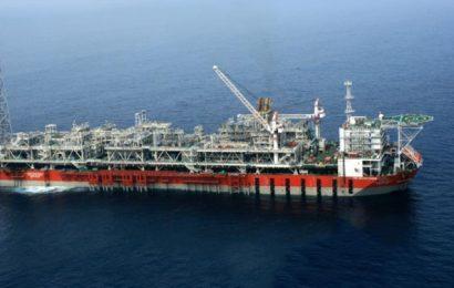 Angola / Pétrole : prolongation de la licence de production du projet Greater Plutonio jusqu'en 2032