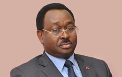 Cameroun : le DG de la Société nationale de raffinage nommé ministre des Marchés publics