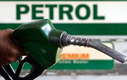 Burkina Faso : les prix des carburants à la pompe revus à la baisse pour le mois de janvier
