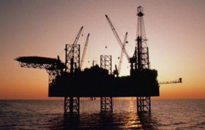 Cameroun / Hydrocarbures : le transfert de 50% des actions de Glencore à Perenco dans le bloc Bolongo approuvé