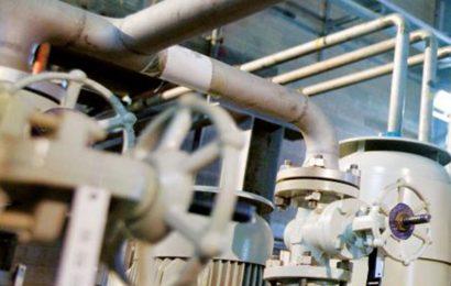 Algérie : des contrats confiés à deux entreprises nationales pour le raccordement et la mise en production de 47 puits gaziers de Gassi-Touil