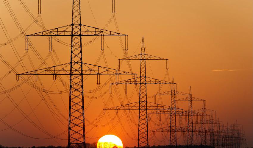 Près de 30 millions d'euros de l'Union européenne pour l'interconnexion électrique Cameroun-Tchad