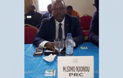 Cameroun: Jean Paul Simo Njonou et Bertha Ndoh née Bakata nommés à la Sonara