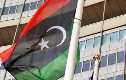 Libye: les revenus réels, y compris ceux du pétrole, estimés à 25,4 milliards de dollars en 2018 (Banque centrale)