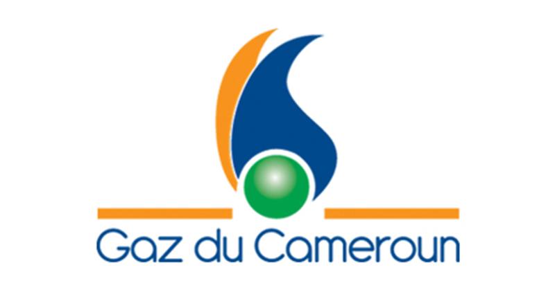 Cameroun: accord de la présidence de la République pour l'exploitation du bloc Matanda par Gaz du Cameroun et Afex