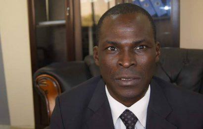 Tchad: Michel Boukar, ministre du Pétrole et de l'Energie, limogé