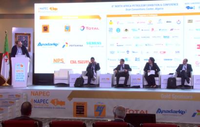 Algérie: Oran accueille en mars 2019 les acteurs de l'industrie pétrolière et gazière d'Afrique du Nord au salon NAPEC