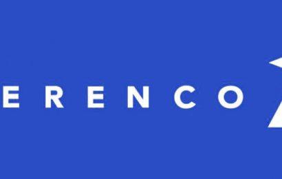 Cameroun : Perenco obtient l'accord pour l'exploitation du bloc pétrolier Moabi