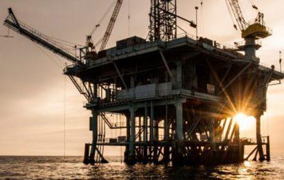 Cameroun / Revenus du secteur pétrolier: la loi de Finances promulguée table sur 475 milliards de F CFA en 2019