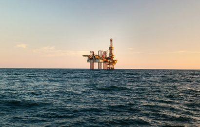 Congo-Brazzaville : 131,983 millions de barils de pétrole brut attendus en 2019