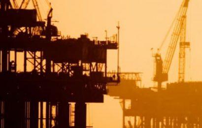 Cameroun : 343,6 milliards de F CFA de recettes pétrolières collectées entre janvier et septembre 2018