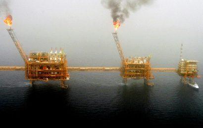 Les pays membres de l'Opep ont pompé 31,58 millions de barils de pétrole par jour en décembre 2018