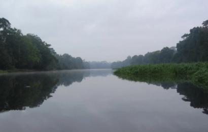 Cameroun: pourquoi un forum sur les thèmes de l'énergie, de l'eau et de l'environnement