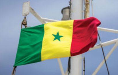 Sénégal : vers une décision finale d'investissement sur le champ pétrolier SNE en 2019