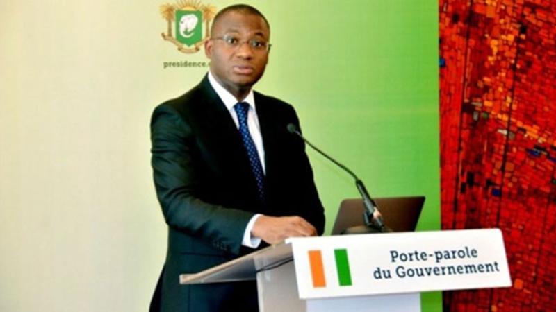 Côte d'Ivoire: l'Etat décide de réduire ses participations dans 82 entreprises publiques