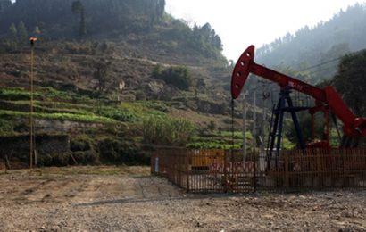 Le plus grand site chinois d'exploitation de gaz de schiste a produit 4,2 milliards de m3 en 2018