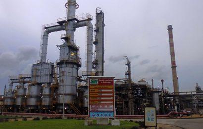 Côte d'Ivoire : un crédit de 577 millions d'euros mobilisé pour la Société ivoirienne de raffinage