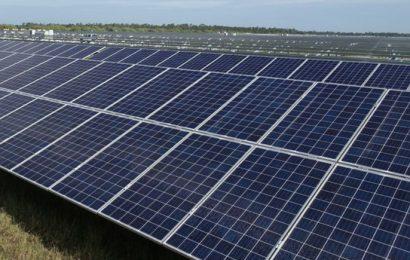 Nigeria: une centrale solaire photovoltaïque de 30 MW envisagée dans l'Etat de Kaduna par DLO Energy Resources
