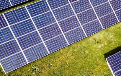 Niger: l'AFD va fournir un prêt de 23,5 millions d'euros pour la réalisation de la centrale solaire de Gorou Banda (20 MWc)