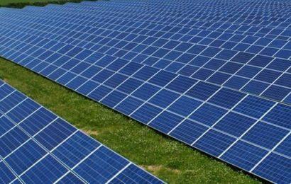 Burkina Faso : appel d'offres pour la construction de deux centrales solaires d'une capacité totale de 30 MW