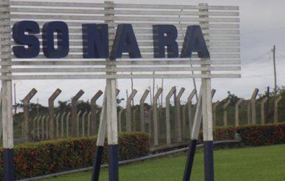 Cameroun : la connexion des unités de la première phase du projet d'extension et de modernisation de la Sonara réalisée