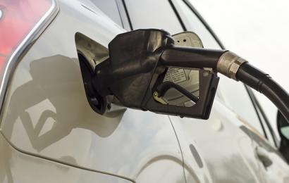 Côte d'Ivoire: le prix du litre d'essence baisse de 20 F CFA