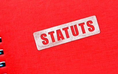 Algérie/Pétrochimie: les statuts de Step, société conjointe entre Sonatrach et Total, signés