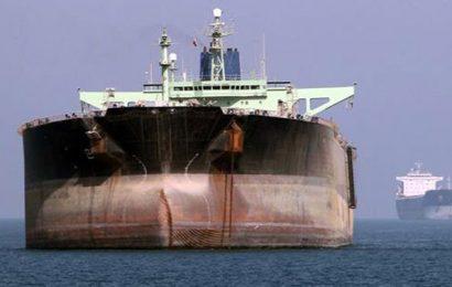 Cameroun : l'entreprise italienne Saras S.p.A. parmi les acheteurs du pétrole brut camerounais depuis 2018