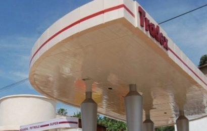 Le camerounais Tradex autorisé à commercialiser les produits pétroliers en Guinée équatoriale