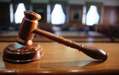 Nigeria : deux membres de la Commission électorale indépendante condamnés pour des pots-de-vin reçus de l'ex-ministre du Pétrole