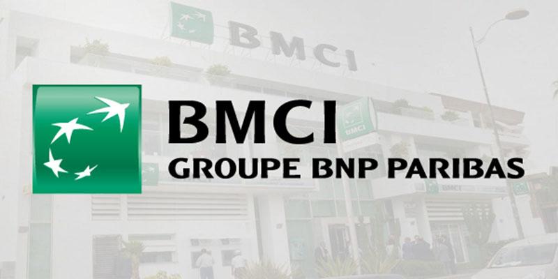 La BMCI reçoit un prêt de 20 millions d'euros de la BERD pour soutenir les projets «verts» au Maroc