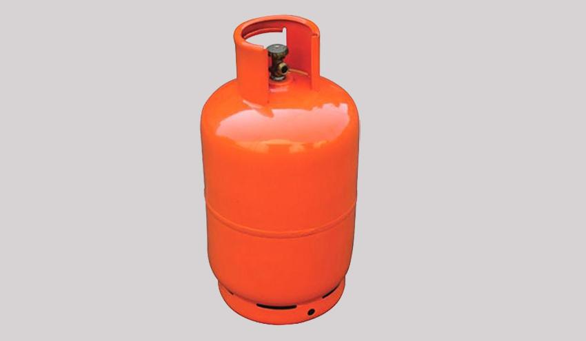 Tchad: selon les marketers, la raffinerie de Djarmaya ne satisfait pas la demande journalière en gaz dometique