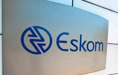 Afrique du Sud: un plan de sauvetage de 1,4 milliard d'euros par an pour la compagnie publique de distribution d'électricité
