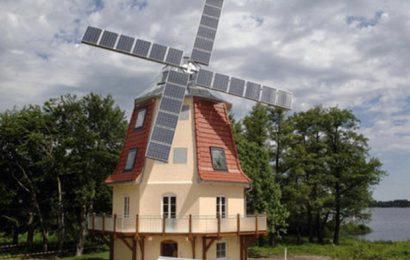 La Zambie bientôt équipée de 2 000 moulins à énergie solaire financés et construits par la Chine