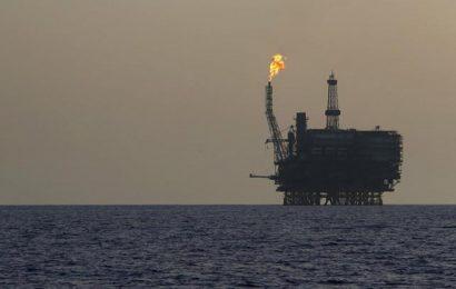 Afrique du Sud: la découverte réalisée par Total dans le bloc 11B/12B «pourrait représenter un volume d'environ 1 milliard de barils» (PDG Total)