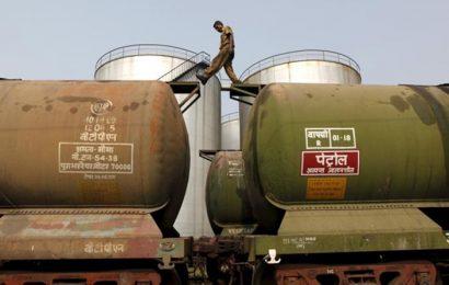 L'Inde et la Chine représenteront la moitié de la croissance de la consommation mondiale d'énergie d'ici 2040 (BP)