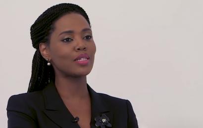 Khady Dior Ndiaye portée à la direction générale de la filiale du groupe pétrolier américain Kosmos Energy en Côte d'Ivoire