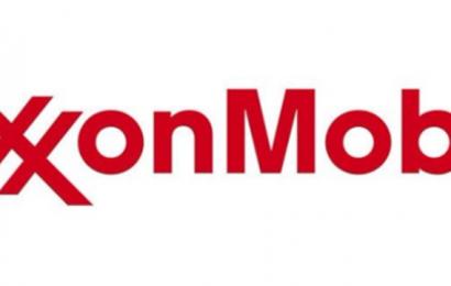 Bénéfice net de 06 milliards de dollars pour ExxonMobil au quatrième trimestre 2018