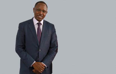 Tchad: Mahamat Hamid Koua prend la tête du ministère du Pétrole et de l'Energie