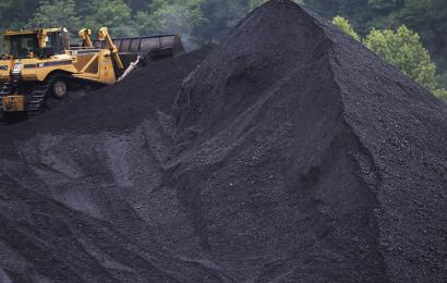 Glencore compte limiter sa production de charbon à 145 millions de tonnes en 2019