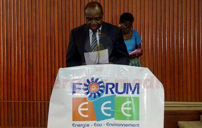 Cameroun: rideau sur la quatrième édition du Forum Energie – Eau – Environnement