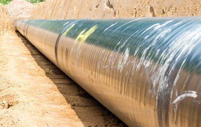 L'Ethiopie et Djibouti avancent dans le projet de construction d'un gazoduc reliant les deux pays
