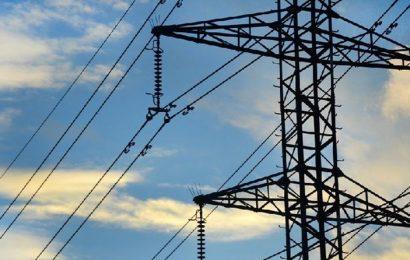 Le Bénin présente les retombées du projet d'interconnexion électrique Dorsale Nord sur son sol