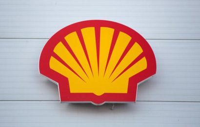 Bénéfice net de 23,4 milliards de dollars pour Shell au quatrième trimestre 2018