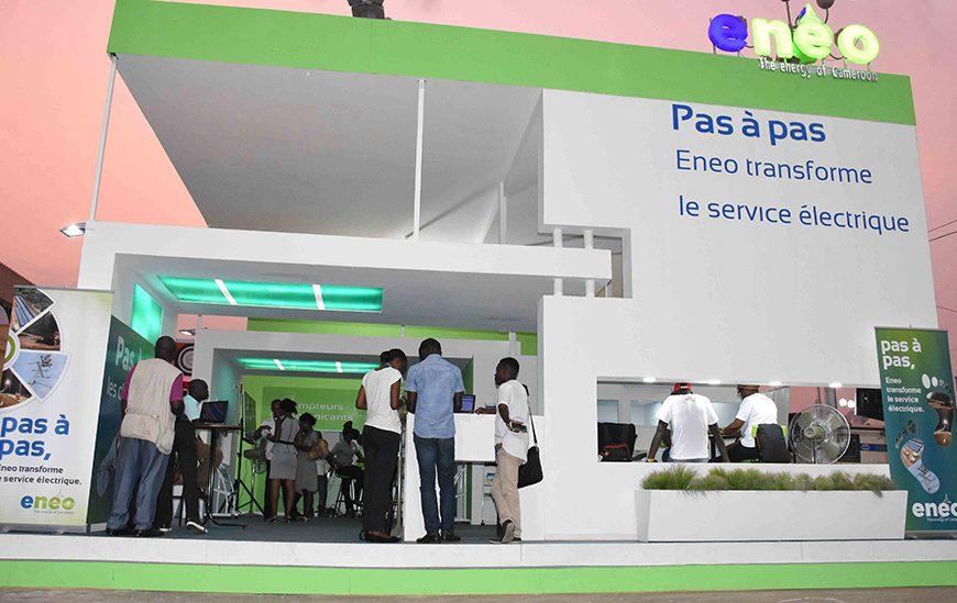 Cameroun: comment Eneo compte répondre aux défis du service électrique