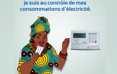 Cameroun : ce qu'il faut savoir sur les compteurs prépayés d'Eneo