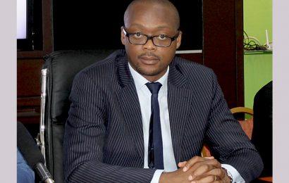 Côte d'Ivoire: Dominique Kakou cède le fauteuil de DG de la CIE à Ahmadou Bakayoko