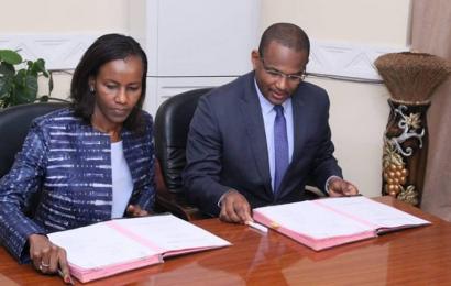 La Banque mondiale accorde 90 millions de dollars au Mali pour le Projet régional d'accès à l'électricité