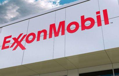 ExxonMobil entend investir entre 63 et 65 millions de dollars sur la période 2019-2020