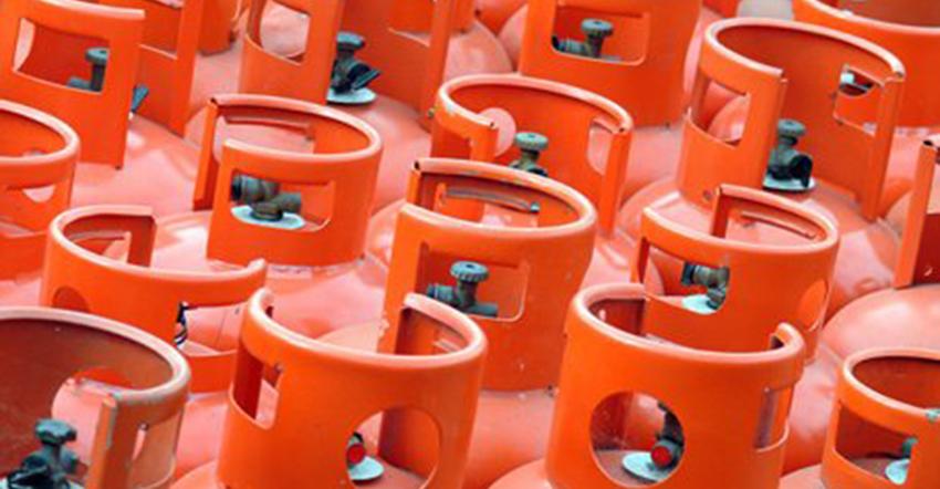 Tchad: la distribution régulière du gaz domestique sera rétablie en avril (ministre du Pétrole)
